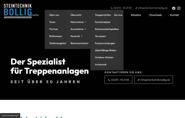 Steinhandel Hamburg steinhandel bollig gmbh in hürth wirtschaft hürth steinhandel