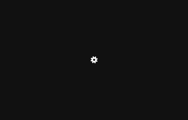 Vorschau von www.freestate.de, Depeche Mode Tribute