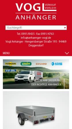Commerzbank in deggendorf bic f r bankleitzahl 74140048 - Mobel in deggendorf ...