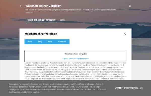 Vorschau von www.architekt-wamsler.de, Architekturbüro Wamsler