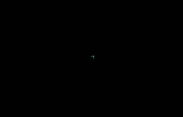 Vorschau von mader-transporte.de, Mader Transporte GmbH & Co. KG