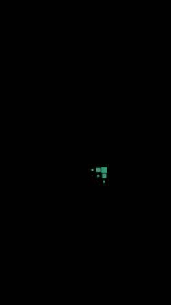 Vorschau der mobilen Webseite mader-transporte.de, Mader Transporte GmbH & Co. KG