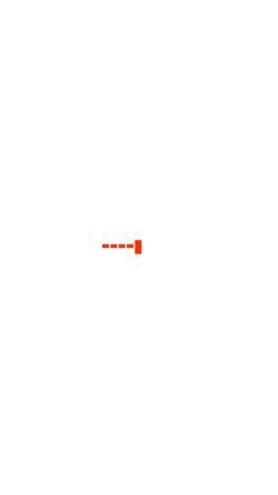 Vorschau der mobilen Webseite www.splittours.hr, Split Tours d.d.