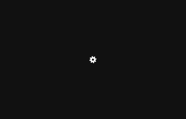Vorschau von taste-nature.com, Authentic Nutrients GmbH