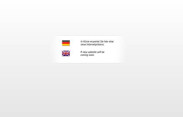 Vorschau von www.edit1.de, Webdesign und Webprogrammierung NRW