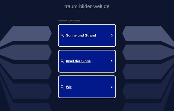 Vorschau von www.traum-bilder-welt.de, Atelier Conny Krakowski