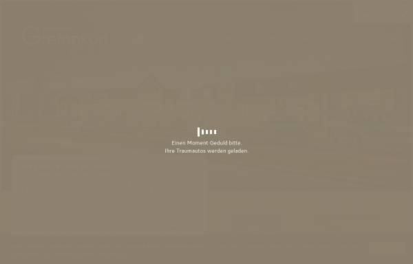 Vorschau von www.autohaus-gretenkort.de, Autohaus Gretenkort GmbH & Co. KG