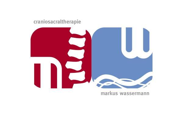 Vorschau von www.cranio.biz, Markus Wassermann