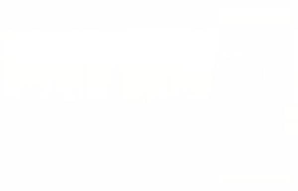 Vorschau von www.module-berlin.de, Module Spezial Gerüstbau + Hebetechnik GmbH