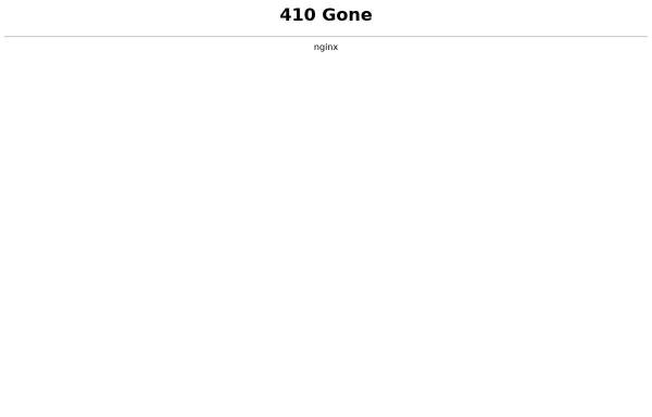 Vorschau von www.bsd-berlin.de, BSD - Gesellschaft für innovative Bildung mbH