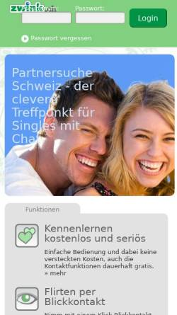 opinion you commit Wie neuen partner kennenlernen sorry, that