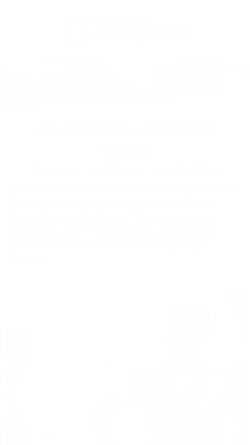 Vorschau der mobilen Webseite www.akademie-gesundes-leben.de, Reformhaus-Fachlexikon - Akademie Gesundes Leben, Stiftung Reformhaus-Fachakademie