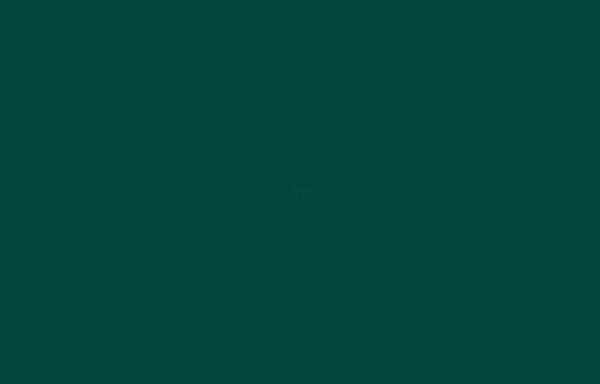Vorschau von www.lipica.org, Kobilarna Lipica