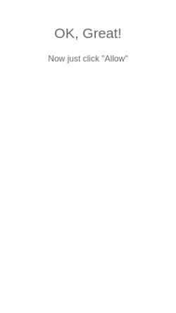 Vorschau der mobilen Webseite www.dartliga-eichsfeld-nordthueringen.de, Dartliga Eichsfeld Nordthüringen