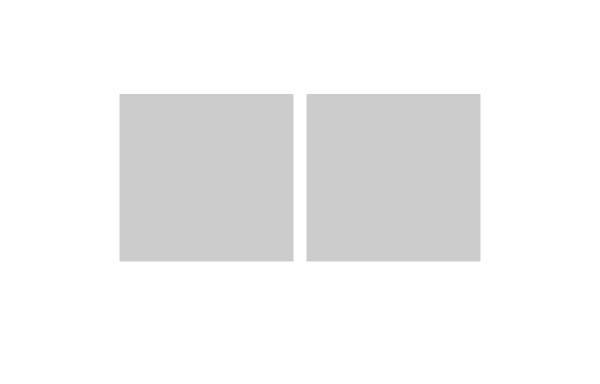 Vorschau von www.anic-physio.de, Anic Physiotherapie