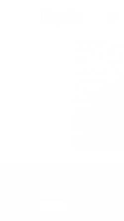 Vorschau der mobilen Webseite www.libelt.de, Libelt - Natur, Garten, Steine