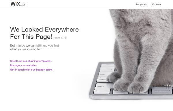 Dr. Weigle Esslingen