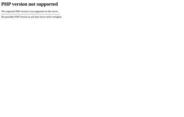 Vorschau von www.katzenverhalten.de, Tierärztliche Praxis für Verhaltensmedizin der Katze Dr. Andrea Böttjer