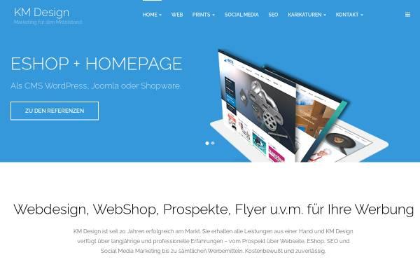 Vorschau von www.kugeldesign.de, MedienDesign, Klaus Kugelmeier
