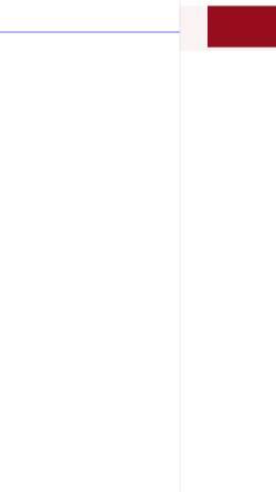 Vorschau der mobilen Webseite toscana-mia.ch, Toscana-mia GmbH