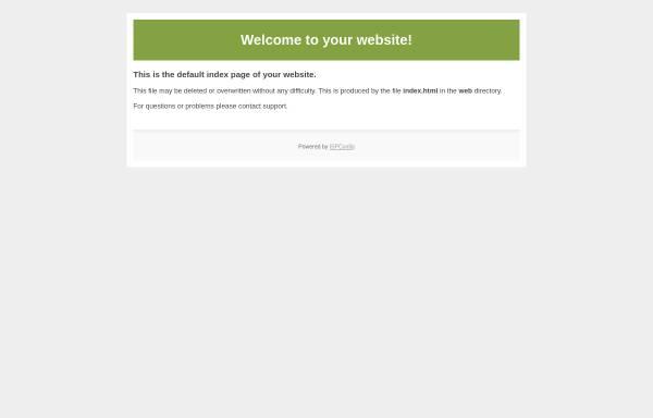 Vorschau von farbkonstrukt.de, Farbkonstrukt, Ley & Piskorz GbR
