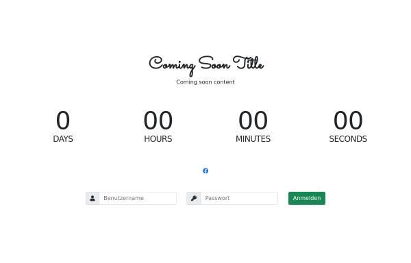 Vorschau von www.ml-fotografie.de, ML-Fotografie