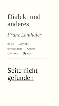 Duden In Berlin Nachschlagewerke Neuhochdeutsch Dudende
