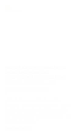 Vorschau der mobilen Webseite www.ipo-bonn.de, Weiter- und Fortbildung in Psychoonkologie