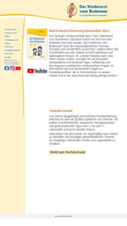 Vorschau der mobilen Webseite selicht.de, Se_licht