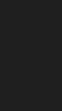 Vorschau der mobilen Webseite www.soul-affair.de, Soul Affair