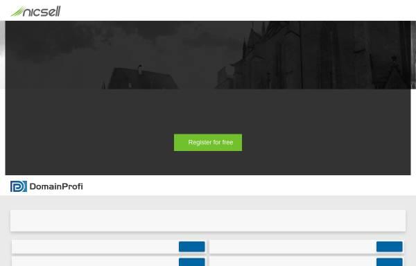 Vorschau von www.tropico-pflanzenwelt.de, Tropico Pflanzenwelt - Ronny Weinrich