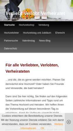 amusing piece What Er sucht sie Schwandorf männliche Singles aus absurd situation has