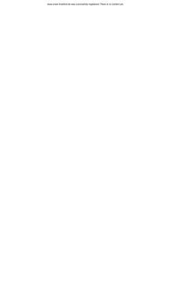 Vorschau der mobilen Webseite www.unser-frankfurt.de, Unser-Frankfurt - Das Stadtportal