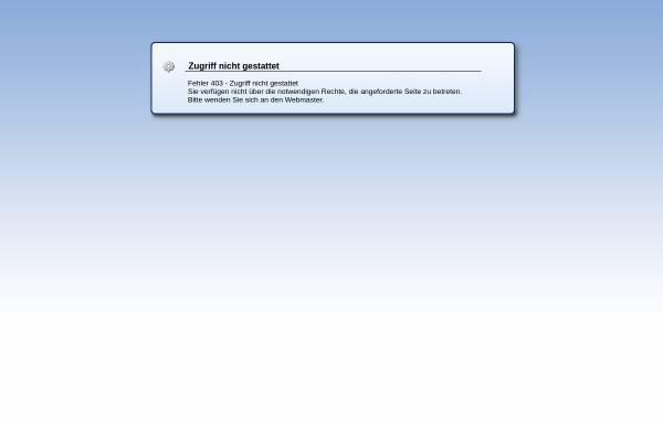 Vorschau von www.fewofeha.de, Fewo Feha