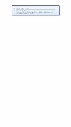 Vorschau der mobilen Webseite www.fewofeha.de, Fewo Feha