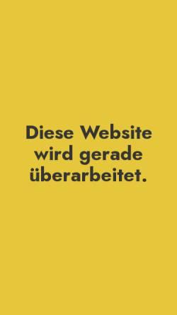 Vorschau der mobilen Webseite www.webdesign-individuell.de, WEBdesign individuell