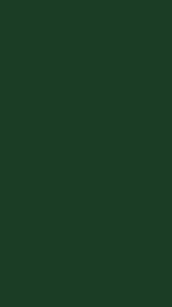 Vorschau der mobilen Webseite www.gartenorchids.de, Gartenorchids.de - Orchideen für den Garten