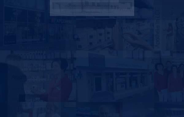 Vorschau von www.dr-boventer-apotheken.de, Dr. Boventer Apotheken