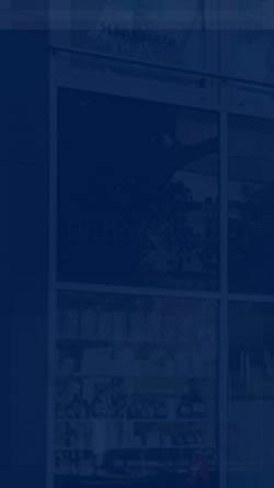 Vorschau der mobilen Webseite www.dr-boventer-apotheken.de, Dr. Boventer Apotheken