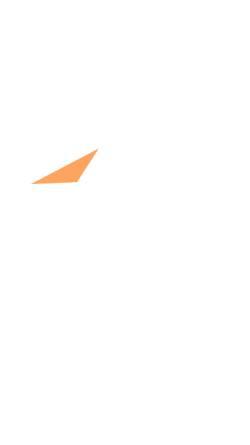 Vorschau der mobilen Webseite www.physio-stapfer.ch, Physiotherapie Stapfer