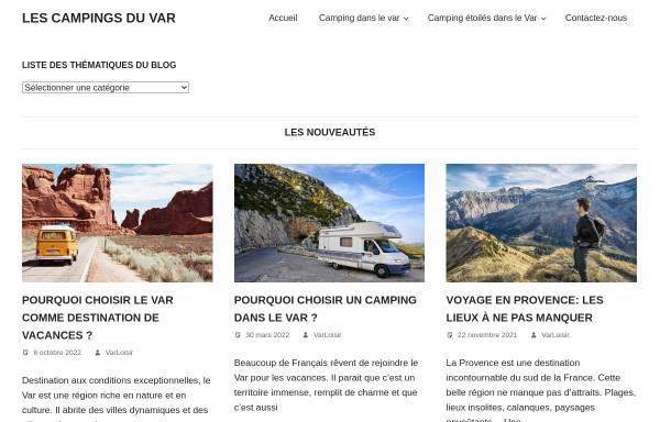 Vorschau von www.fernreisen-japan.de, Reisen nach Japan, Info-Portal