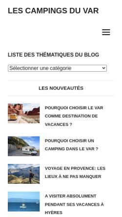 Vorschau der mobilen Webseite www.fernreisen-japan.de, Reisen nach Japan, Info-Portal