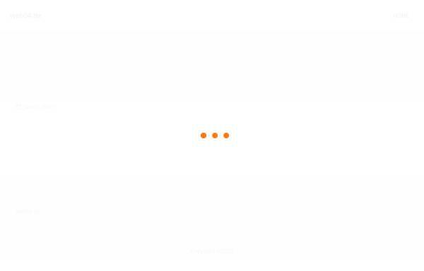 Vorschau von www.web04.de, Web 0.4