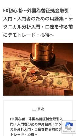 Vorschau der mobilen Webseite www.druckuniversum.com, Druckuniversum.com