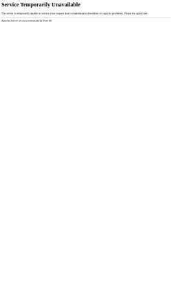Vorschau der mobilen Webseite www.twinsound.de, Twinsound Amplifiers for HiFi and Guitar