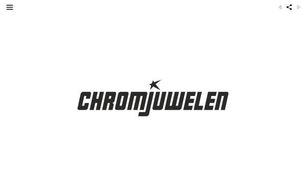 Vorschau von www.chromjuwelen.com, Chromjuwelen