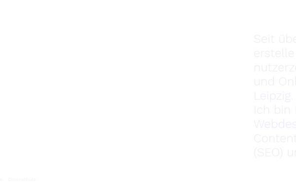 Vorschau von svenhofmann.net, Sven Hofmann