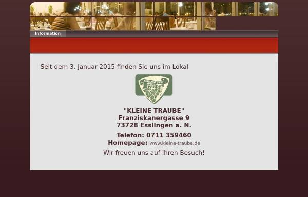 Vorschau von www.marktplatzbesen.de, Marktplatzbesen