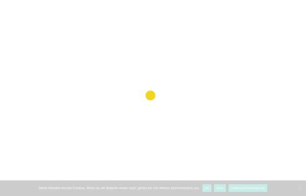 Vorschau von www.jasper-braunlage.de, JASPER: Cafe, Bistro, Bar