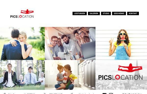 Vorschau von www.picslocation.de, Neher, Peter
